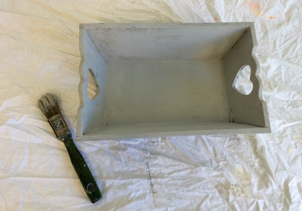 03 Box