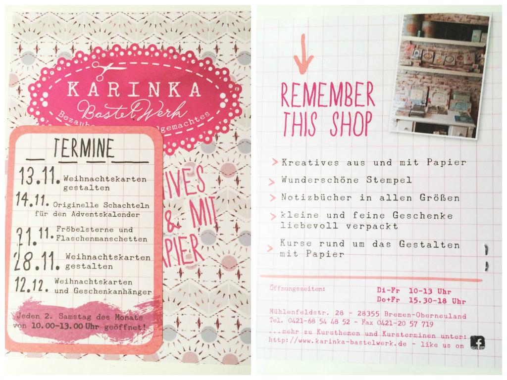 01 Collage Karinka