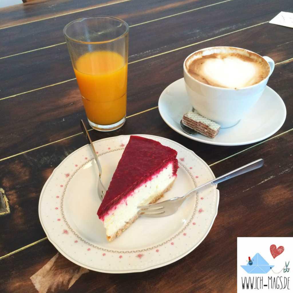 Cafe Pour Pour Bremen