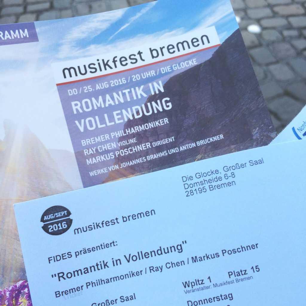 04-musikfest-bremen-romantik