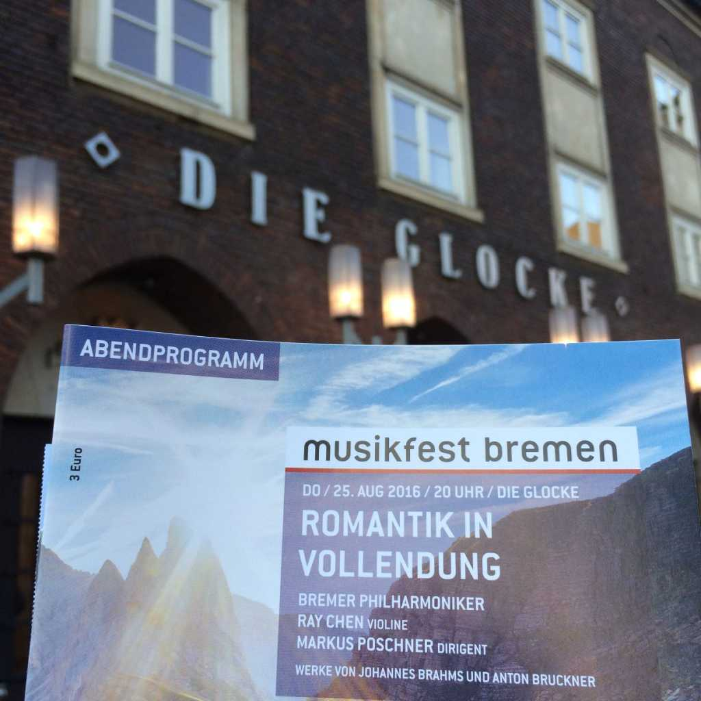 05-musikfest-bremen-romantik